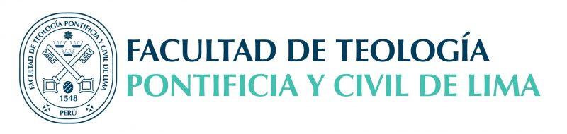 Logo FTPCL